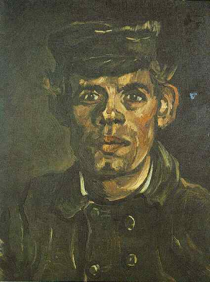 Vincent_van_Gogh_Head_of_a_Young_Peasant_in_a_Peaked_Cap.jpg